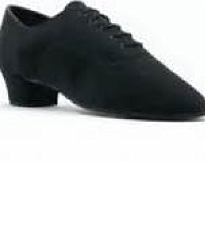 Boys Latin Oxford by Capezio