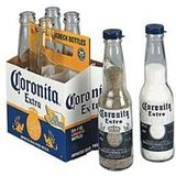 corona table top - 6