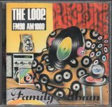 Loop Family Album