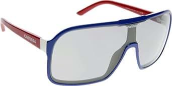 Carrera Gafas de soln (CARRERA 5530 3E3/FT 99)