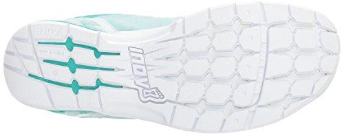 Inov-8 Kvinders F-lite 235 V2 Chill Sneaker Klar / Krikand iQdD3E1xXs