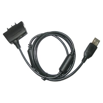 SONY ERICSSON K700I DCU-11 DATA CABLE DRIVERS WINDOWS XP