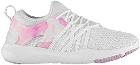 Everlast Womens Ladies Trainers Sneakers product image