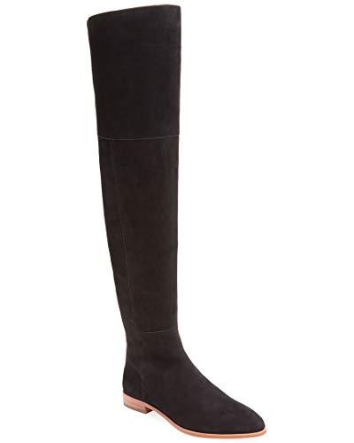 548d6d4f4c49 Jual Loeffler Randall Women s Jos - Boots