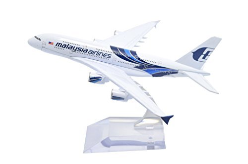 tang-dynasty-1-400-16cm-malaysia-airlines-malaysia-airlines-airbus-a380-high-quality-alloy-airplane-
