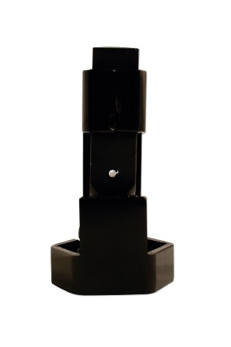 Laser 5284 Battery Terminal Crimping Tool