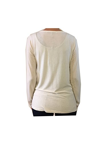 LA FEÉ MARABOUTÉE FB1658 Damen Shirt Langarm