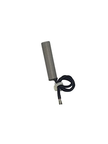 TD4A - HONEYWELL - Temp Sensor Analog 2-Pin (Sensor Temp Analog)