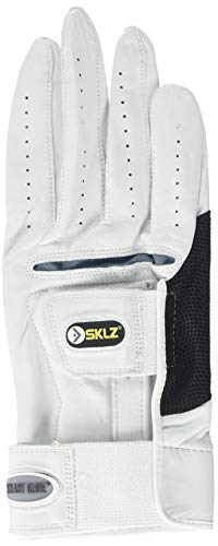 SKLZ Women's Juniors Smart Glove (Right Hand,