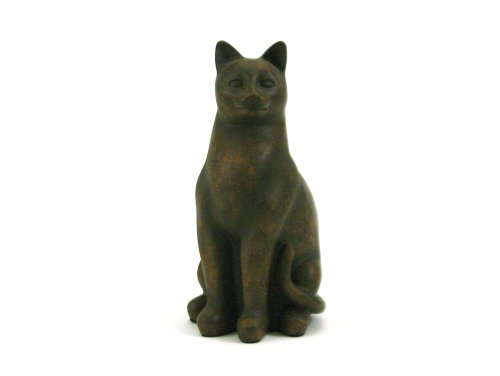 Near Dear Pet Memorials Cremation product image