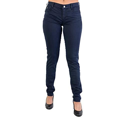 Le Temps des Cerises Jeans 316 Basic Bleu