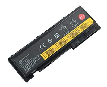 x220t battery - 7