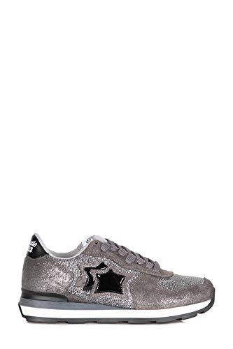 Atlantic 81n Femme Vega Ve Sneakers Stars Gava Gris Couleur r6fXr