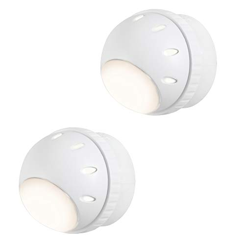 Directional Led Night Light in US - 4