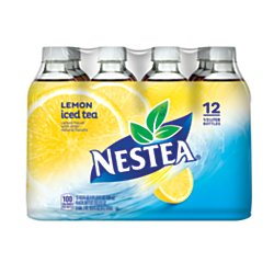 nestea-iced-tea-lemon-169-ounce-plastic-bottles-12-count