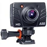 AEE ウェアラブルカメラ MagiCam SD19A スタンダードパッケージ 430507