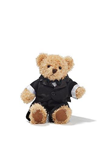 ring bearer bear - 3