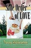 img - for Side Order of Love book / textbook / text book