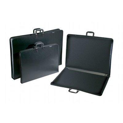 Prestige PC2026 Studio Series Lite Art Portfolio 1-1/2 inch Gusset 20 inches x 26 inches