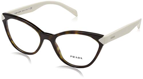 874c63c9024 Prada Women s PR 02TV Eyeglasses 54mm for sale Delivered anywhere in USA