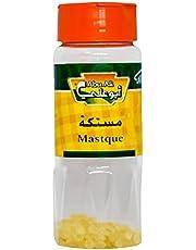 محسنات النكهة مستكة من ابو علي - 10 جم