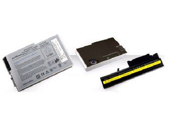 Replacement Brand Li-ion Battery for Dell Latitude for sale  Delivered anywhere in Canada