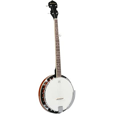 jameson-guitars-banjo-lh-5-string