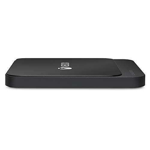 Seagate Xbox SSD 1TB Portable Solid DriveXbox One ConsolecompatibleUSB drive+ Pass