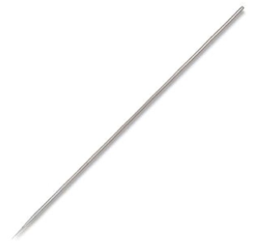 Iwata HP-C Plus Airbrush replacement fluid needle by Iwata