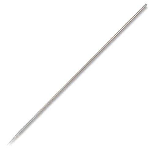 (Iwata HP-C Plus Airbrush replacement fluid needle )