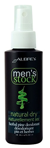 aubrey-organics-mens-stock-natural-dry-deodorant-herbal-pine-scent-4oz