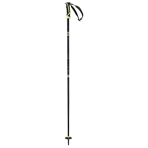 - Salomon X 08 Ski Pole 46/115