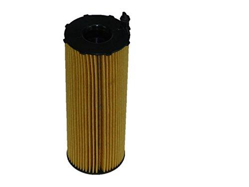 Purflux L403 filtre à huile Sogefi Filtration France