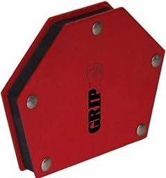 Grip on Tools 85125 Hexagon Welding Magnet