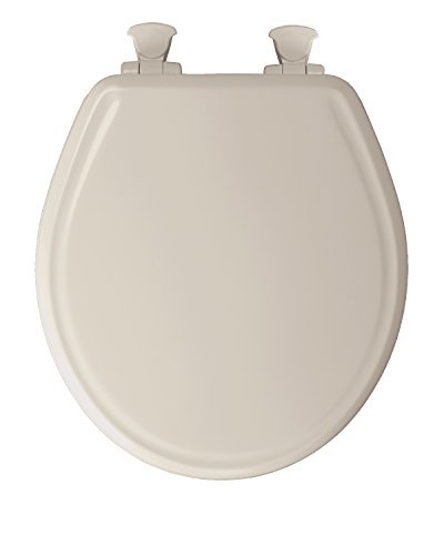 bemis-48slowa-346-mayfair-slow-close-molded-wood-toilet-seat-featuring-whisper-close-easy-clean-chan