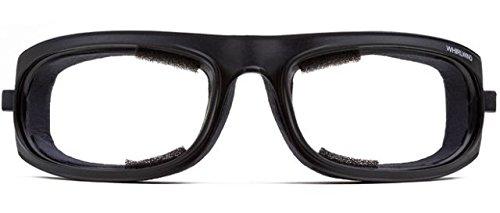 7 Eye Whirlwind Sunglasses CV Motor Eyecup