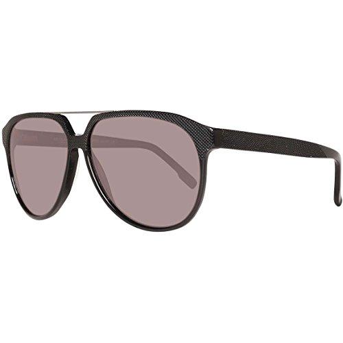 S. OLIVER Unisex 99906-00600 - Sunglasses S Oliver