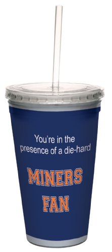 Miners 16 Ounce Tumbler - 6