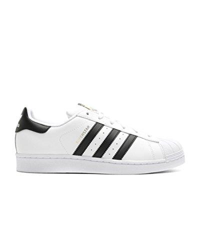 adidas Originals Trainers - Adidas Uk Original