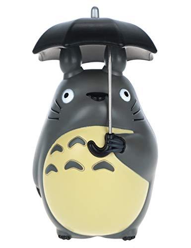 CoolChange Dolce figurina di Totoro fatta di plastica, 10cm