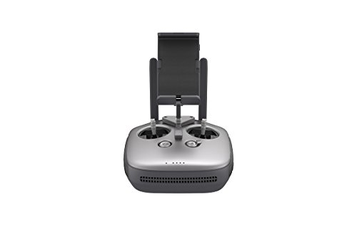 DJI Remote Controller for Inspire 2