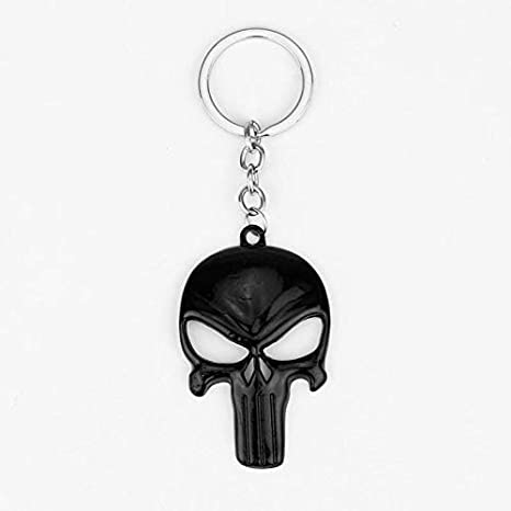 Amazon.com : NTNH12 Key Chain - Film Llavero Keyring Women ...