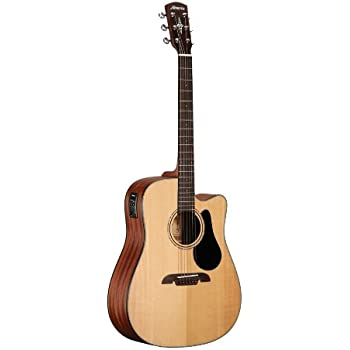 Dating alvarez acoustic guitar