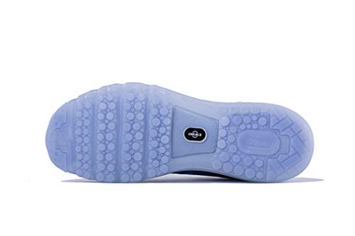 Dilize onemix De Adultos Blue Light Competición Running silver Zapatillas Unisex rr1HwxC
