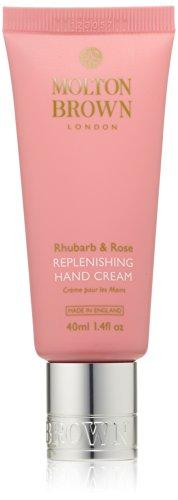 molton-brown-replenishing-hand-cream-rhubarb-rose-14-fl-oz
