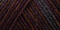 Neww Simply Soft Paints Yarn-Sticks & Stones Neww