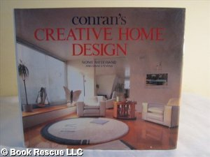 Conran's Creative Home Design