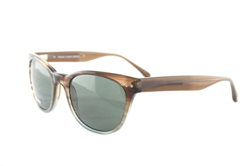 original-hackett-london-bespoke-design-sunglasses-polarized-lens-mod-hsb099
