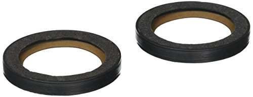 MTC 8065 / AJ8-3698 Crankshaft Seal (Front, Jaguar/Land Rover models) (Jaguar Crankshaft Seal)