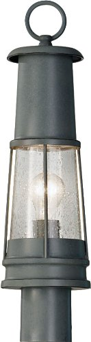 Murray Feiss Outdoor Floor Lamp - 3